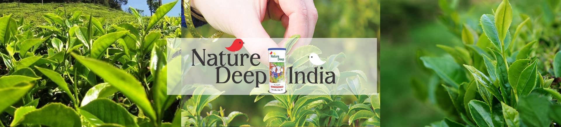 sumitomo naturedeep for tea crop desktop banner